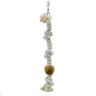 jouet corde