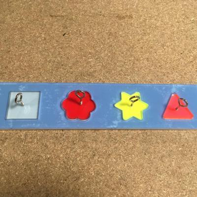 puzzle 4 pièces