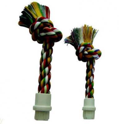 corde large I suspendu