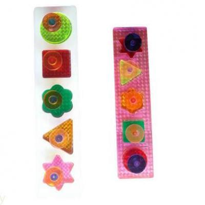 puzzle 5 pièces
